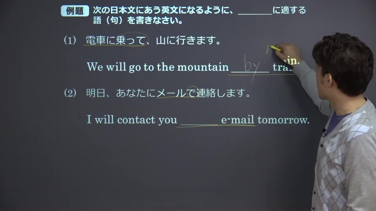 C4694687022260b27381c8485ac6b46d 180