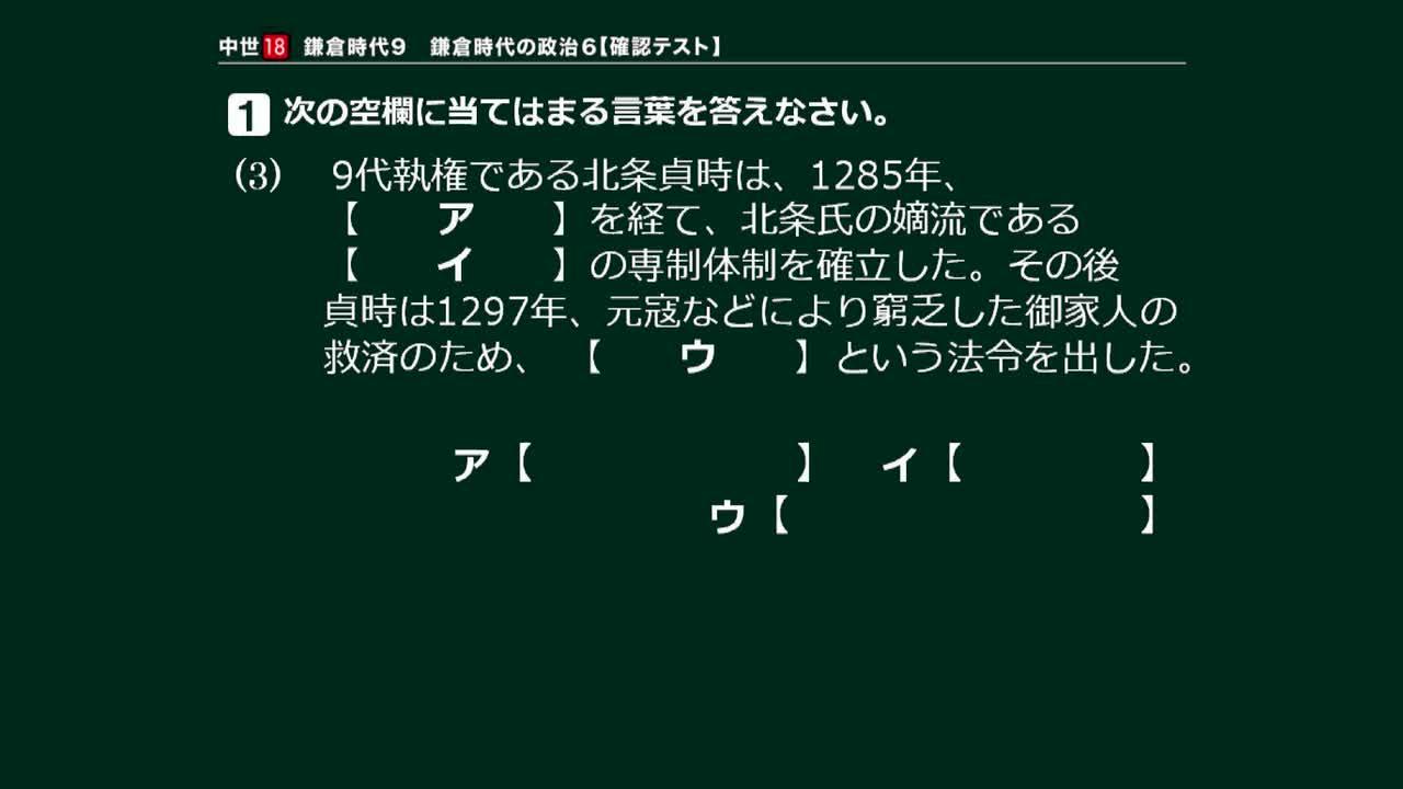 2b25f4482e4c79c55c58f765d0ab99f4 180